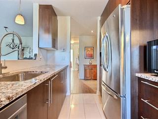Condo for sale in Sainte-Catherine, Montérégie, 3620, boulevard  Saint-Laurent, apt. 201, 13241386 - Centris.ca