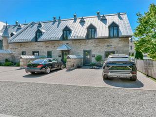 Condominium house for sale in Rosemère, Laurentides, 1100, Chemin du Manoir, 24911085 - Centris.ca
