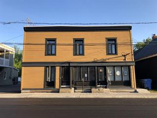 Immeuble à revenus à vendre à Saint-Jérôme, Laurentides, 350 - 360, Rue du Palais, 9382007 - Centris.ca