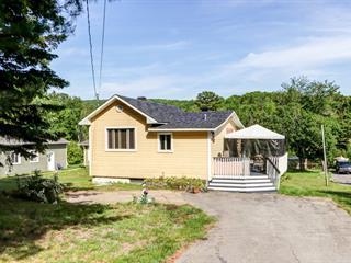 House for sale in Saint-Hippolyte, Laurentides, 65, 388e Avenue, 15737178 - Centris.ca