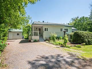 House for sale in Saint-Paul, Lanaudière, 34, Rue de la Pointe-à-Forget, 10393250 - Centris.ca