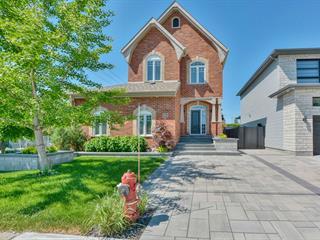 Maison à vendre à Laval (Laval-des-Rapides), Laval, 194, Rue  Saint-Luc, 26454868 - Centris.ca
