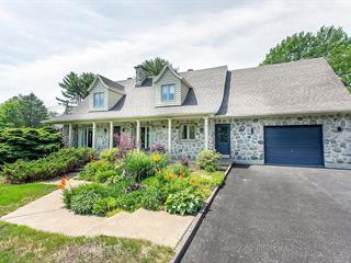 Maison à vendre à Pont-Rouge, Capitale-Nationale, 16, Rue  Cantin, 10603388 - Centris.ca