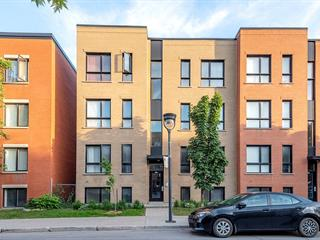 Condo / Apartment for rent in Montréal (Le Sud-Ouest), Montréal (Island), 1490, Avenue de l'Église, apt. 3, 20162881 - Centris.ca