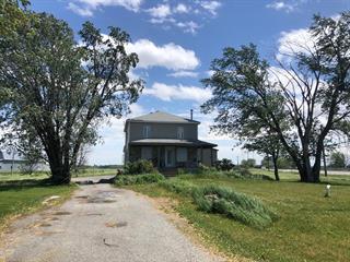 Maison à vendre à Marieville, Montérégie, 101, Chemin de la Branche-du-Rapide, 15336147 - Centris.ca