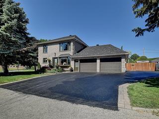 House for sale in Saint-Eustache, Laurentides, 151, Rue  Saint-Laurent, 25227159 - Centris.ca