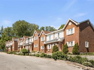 Maison à vendre à Hudson, Montérégie, 12, Rue  Stephenson, 11162094 - Centris.ca