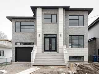 Maison à vendre à Longueuil (Greenfield Park), Montérégie, 641, Rue  Eva, 17359173 - Centris.ca