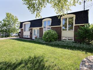 Maison à vendre à Sainte-Catherine, Montérégie, 45, Rue  Guérin, 22200056 - Centris.ca