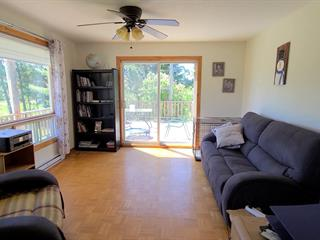 Fermette à vendre à Laverlochère-Angliers, Abitibi-Témiscamingue, 779, 6e Rang, 26240409 - Centris.ca