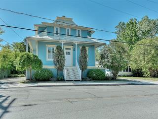 Maison à vendre à Oka, Laurentides, 110, Rue  Notre-Dame, 26722336 - Centris.ca