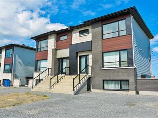 Condo / Appartement à louer à Beloeil, Montérégie, 915, Rue  Armand-Daigle, 9945272 - Centris.ca
