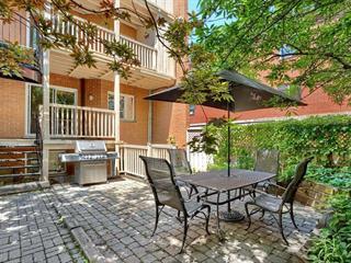 Condo for sale in Montréal (Outremont), Montréal (Island), 20, Avenue  Manseau, apt. 1, 11045333 - Centris.ca