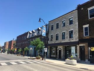 Quadruplex à vendre à Montréal (Le Sud-Ouest), Montréal (Île), 3560 - 3568, Rue  Notre-Dame Ouest, 25824127 - Centris.ca