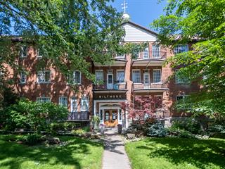 Condo à vendre à Montréal (Outremont), Montréal (Île), 433, boulevard  Saint-Joseph Ouest, app. 12A, 25637460 - Centris.ca