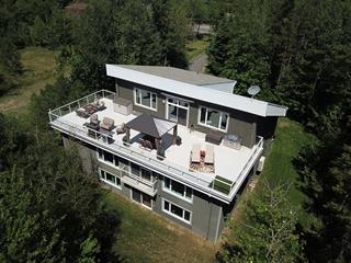 Maison à vendre à Lévis (Les Chutes-de-la-Chaudière-Est), Chaudière-Appalaches, 1312, Avenue  Taniata, 20353604 - Centris.ca