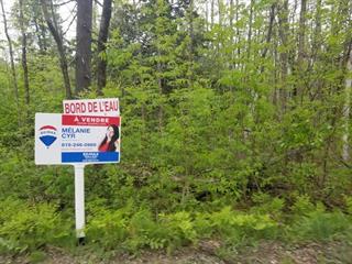 Terrain à vendre à Bouchette, Outaouais, 14, Chemin  Charbonneau, 12493919 - Centris.ca