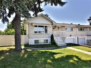 Maison à vendre à Longueuil (Le Vieux-Longueuil), Montérégie, 310, Rue  Lafrance, 24247418 - Centris.ca