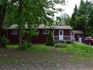 Maison à vendre à Saint-Liguori, Lanaudière, 277, Rue du Domaine-Nycol, 19165846 - Centris.ca