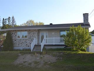 Maison à vendre à Larouche, Saguenay/Lac-Saint-Jean, 657, Rue  Richer, 15323499 - Centris.ca