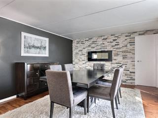 Maison mobile à vendre à Saint-Mathieu, Montérégie, 14, 9e Avenue Nord, 13630730 - Centris.ca