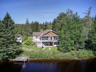 House for sale in Saint-Joseph-de-Coleraine, Chaudière-Appalaches, 68, Chemin du Lac-Rond, 24906459 - Centris.ca