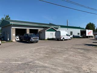 Bâtisse commerciale à vendre à Saguenay (Laterrière), Saguenay/Lac-Saint-Jean, 5470 - 5474, boulevard  Talbot, 25875950 - Centris.ca