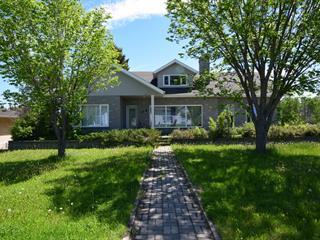 Maison à vendre à Palmarolle, Abitibi-Témiscamingue, 138, Rue  Principale, 27365250 - Centris.ca