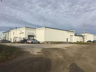 Industrial unit for sale in Terrebonne (Terrebonne), Lanaudière, 4170 - 4200, Rue  Nancy, 19011777 - Centris.ca