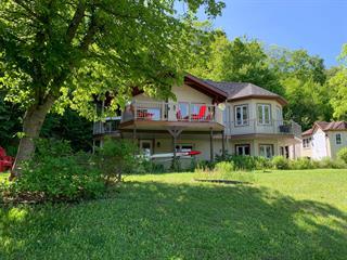 House for sale in Lac-Beauport, Capitale-Nationale, 146, Chemin du Tour-du-Lac, 22328480 - Centris.ca