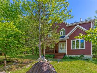 House for sale in Lac-Beauport, Capitale-Nationale, 11, Chemin du Tournesol, 15134477 - Centris.ca