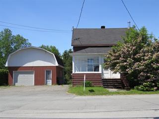 House for sale in Saint-Gédéon-de-Beauce, Chaudière-Appalaches, 130, 3e Avenue Sud, 13474051 - Centris.ca