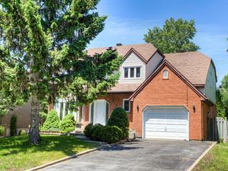 Maison à vendre à Kirkland, Montréal (Île), 133, Rue  Houde, 10339388 - Centris.ca