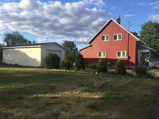 House for sale in Deschaillons-sur-Saint-Laurent, Centre-du-Québec, 1776, Route  Marie-Victorin, 27926604 - Centris.ca