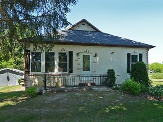 Maison à vendre à Godmanchester, Montérégie, 184, Route  138A, 25707503 - Centris.ca