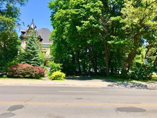 Maison à vendre à Montréal (Outremont), Montréal (Île), 373, Chemin de la Côte-Sainte-Catherine, 23536417 - Centris.ca