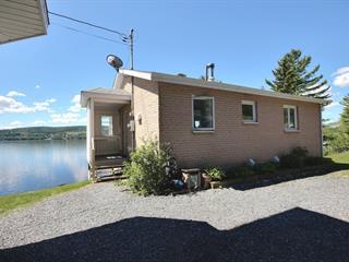 House for sale in Saint-Juste-du-Lac, Bas-Saint-Laurent, 204, Rue  Saint-Pierre, 24240193 - Centris.ca
