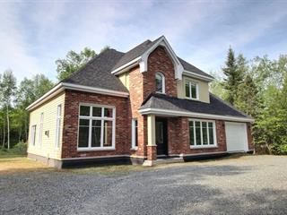 House for sale in Val-d'Or, Abitibi-Témiscamingue, 208, Chemin  Harricana, 25440885 - Centris.ca