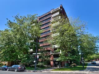 Condo à vendre à Montréal (Ville-Marie), Montréal (Île), 3001, Rue  Sherbrooke Ouest, app. 603, 11796028 - Centris.ca
