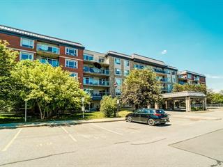 Condo for sale in Gatineau (Aylmer), Outaouais, 325, boulevard  Wilfrid-Lavigne, apt. 511, 23402406 - Centris.ca
