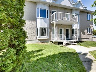Condo à vendre à Trois-Rivières, Mauricie, 4103, Côte  Rosemont, 23540682 - Centris.ca