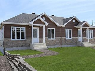 Maison à vendre à Saint-Marc-des-Carrières, Capitale-Nationale, 1611, Avenue  Principale, 27662798 - Centris.ca