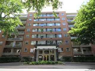 Condo / Apartment for rent in Westmount, Montréal (Island), 250, Avenue  Kensington, apt. G2, 14881330 - Centris.ca