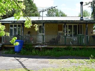 Maison à vendre à Saint-Liguori, Lanaudière, 273, Rang de la Rivière Nord, 17008780 - Centris.ca