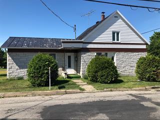 House for sale in Saint-Raphaël, Chaudière-Appalaches, 17, Avenue  Beaudry, 22195431 - Centris.ca