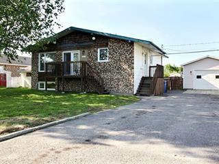 House for sale in Saint-Honoré, Saguenay/Lac-Saint-Jean, 471, Rue de l'Aéroport, 19721110 - Centris.ca