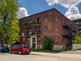 Condo / Apartment for rent in Montréal (Villeray/Saint-Michel/Parc-Extension), Montréal (Island), 7140, Avenue du Parc, apt. 17, 14623234 - Centris.ca