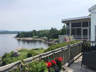 Maison à vendre à Saguenay (Chicoutimi), Saguenay/Lac-Saint-Jean, 1979 - 1981, Chemin des Villas, 26217548 - Centris.ca