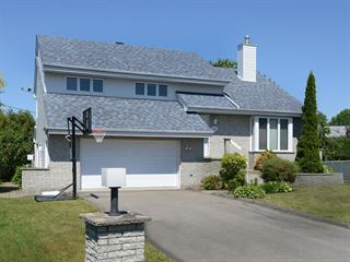 Maison à vendre à Salaberry-de-Valleyfield, Montérégie, 414, Place  Geffray, 25708272 - Centris.ca
