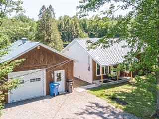 House for sale in Saint-Barthélemy, Lanaudière, 601, Montée du Lac-Robert, 27865833 - Centris.ca